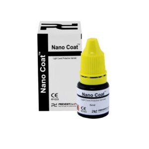Prevest Denpro Nano Coat Cavity Varnish