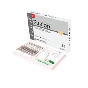 prevest denpro fusion universal master kit 1
