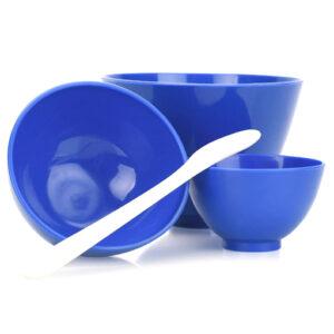 oro mixing bowls