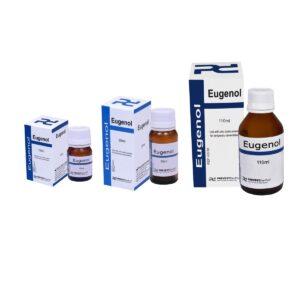 Prevest denpro eugenol
