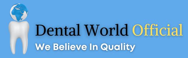 Dental World Official